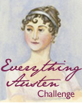 everything austen button